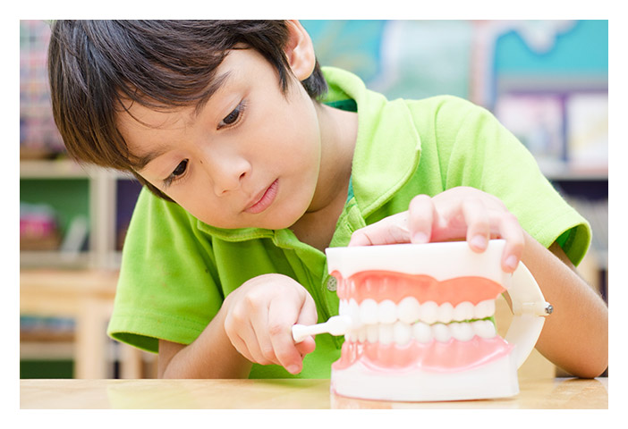 childrens-dentistry-02