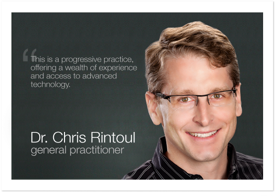 dr-chris-rintoul