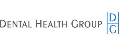 Dental Health Group Logo